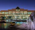 Broward County Convention Center
