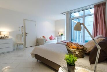 Suite Home Hannover