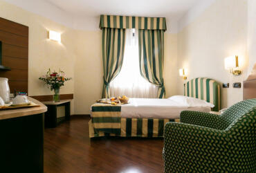 Hotel Mirage Sure Hotel Collection by Best Western