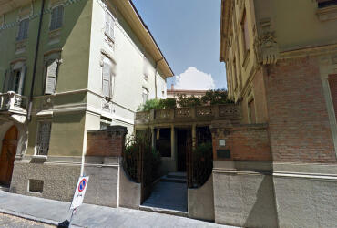 Residence Liberty - Residence in Parma