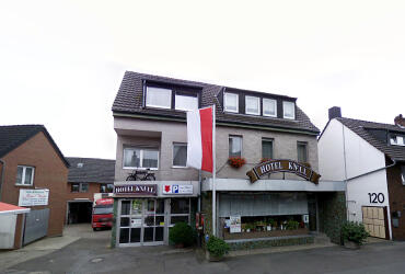 Hotel Knell