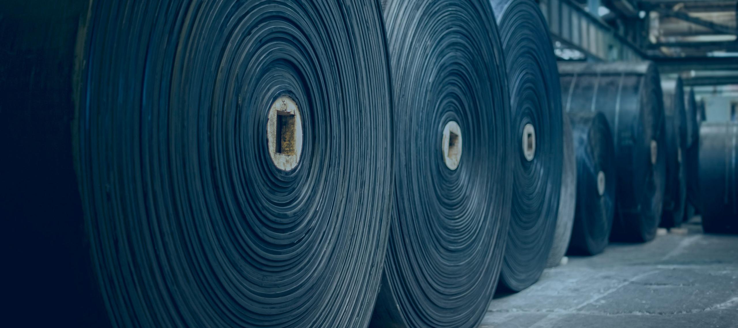 ARABPLAST 2015 - International Plastics and Rubber Industry Trade Show