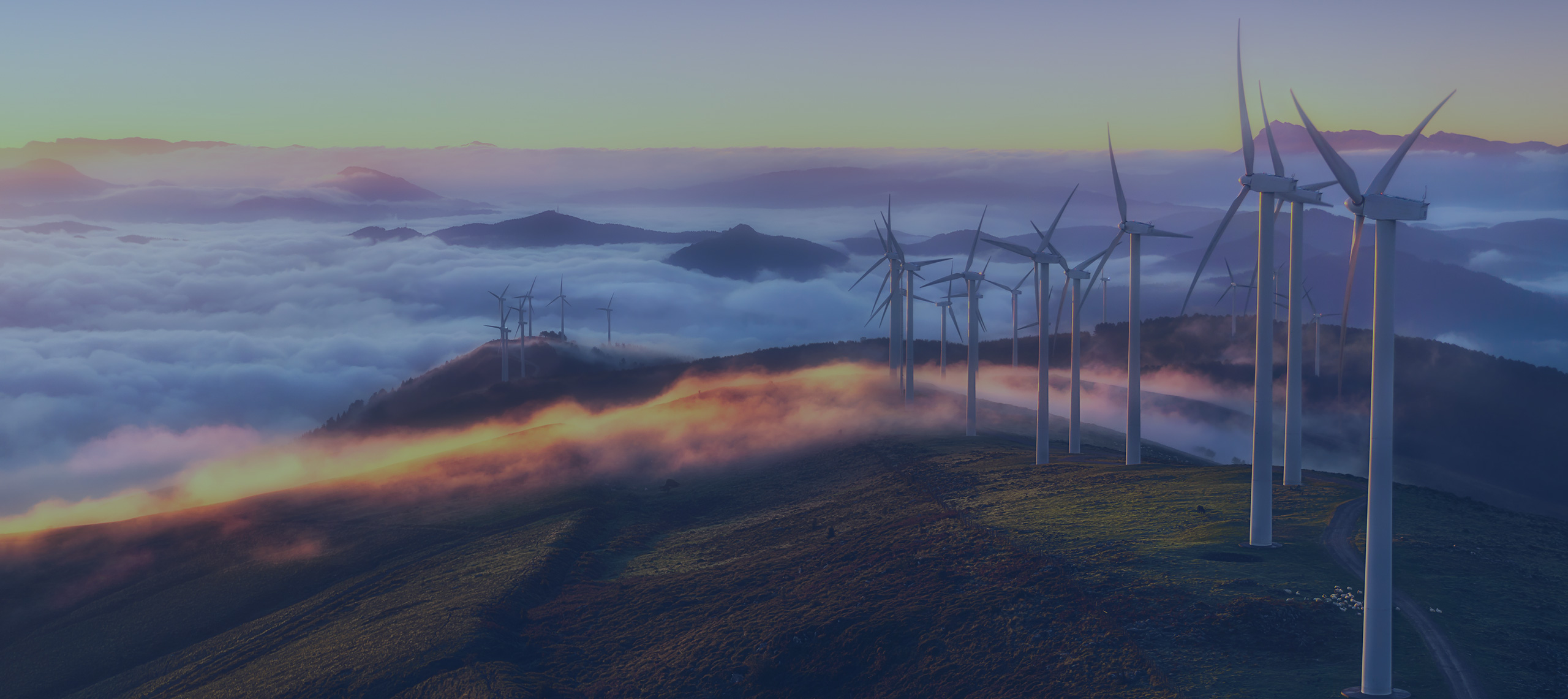 World Future Energy Summit (WFES) 2015
