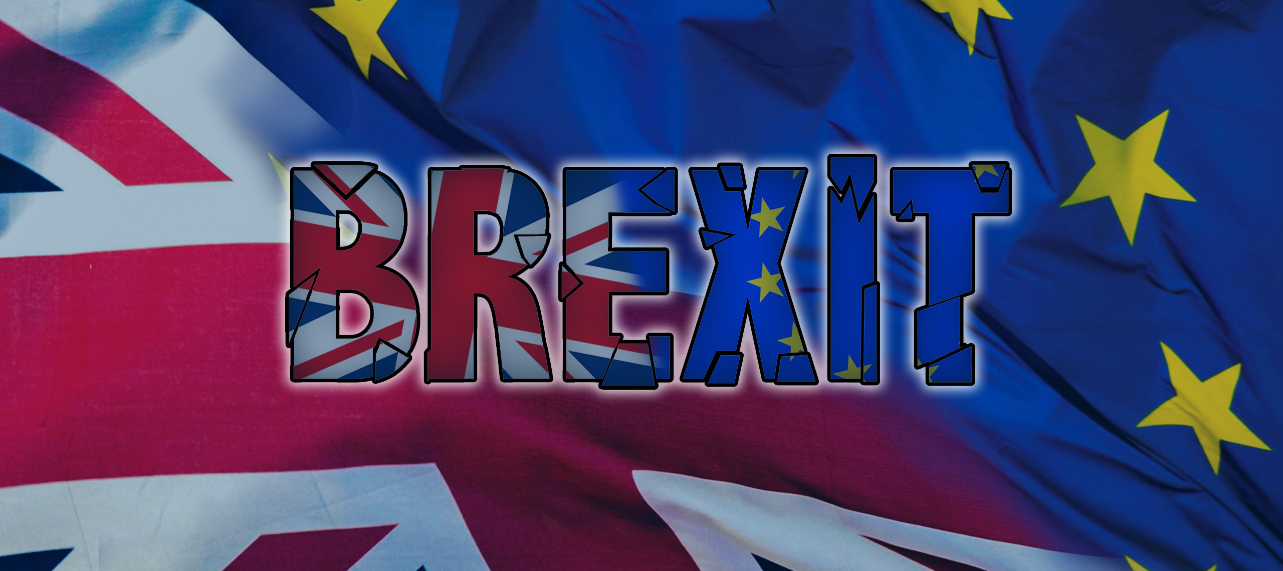 How Is BREXIT Going to Affect the Events Industry in the UK?