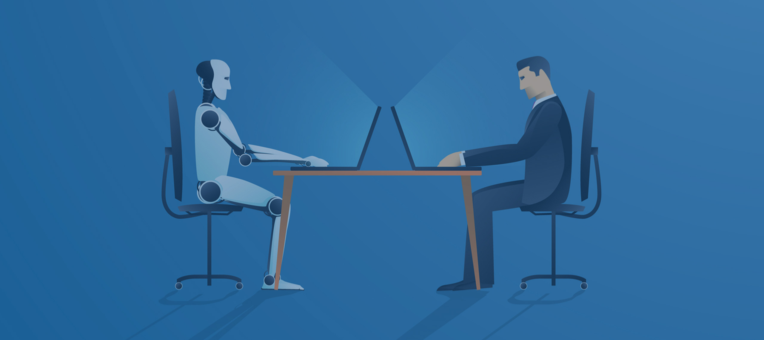 There is No Room for Technophobia When It Comes to Direct Selling