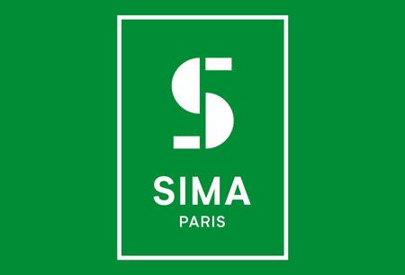 SIMA Paris