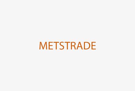METSTRADE