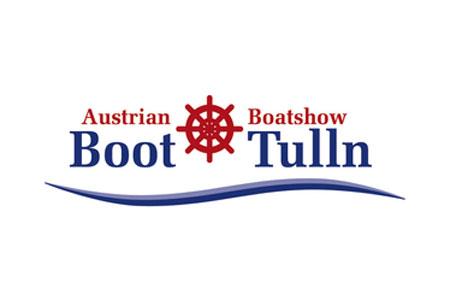 Austrian Boat Show