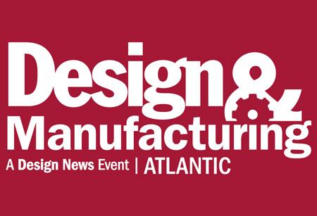 Atlantic Design & Manufacturin