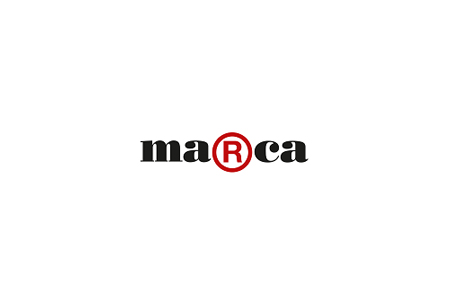 marca Bologna