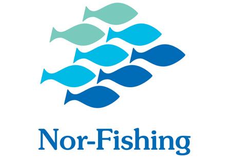 Nor-Fishing