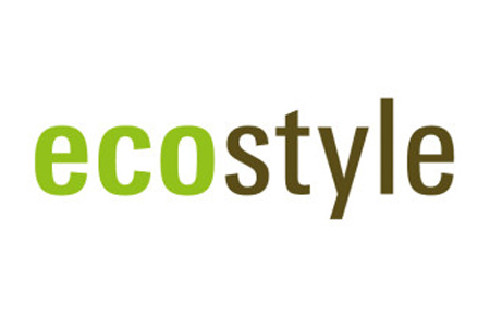 ECOSTYLE - THE WORLD OF GREEN PRODUCTS