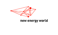 NEW ENERGY WORLD