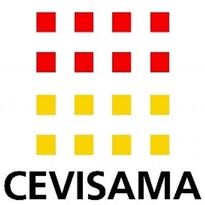 CEVISAMA