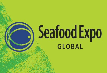Seafood Expo Global | Available Hotel Rooms near Fairground