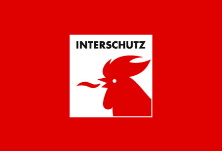 INTERSCHUTZ