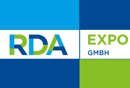 RDA-WORKSHOP logo