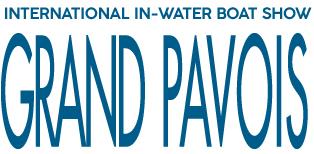 GRAND PAVOIS logo