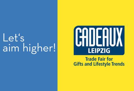 CADEAUX Leipzig
