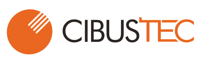 CIBUS TEC