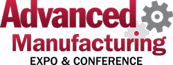 ADVANCED MANUFACTURING EXPO & CONFERENCE