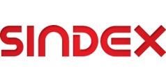 SINDEX