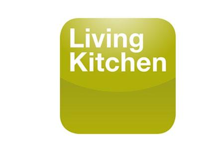 LivingKitchen
