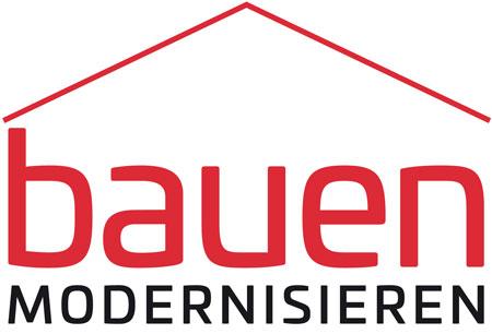 Bauen & Modernisieren