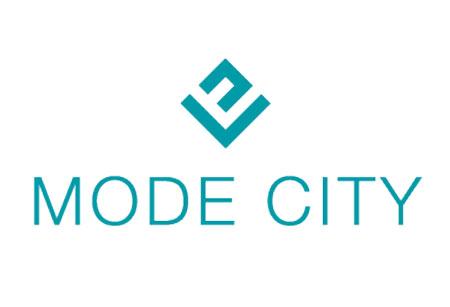 Mode City