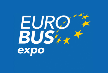 Euro Bus Expo