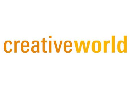 Creativeworld