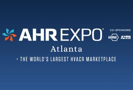 AHR Expo
