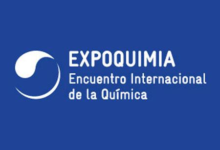 EXPOQUIMIA