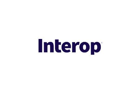 Interop