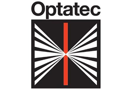 OPTATEC