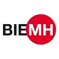 BIEMH