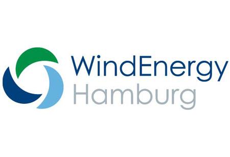 WindEnergy logo