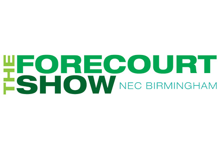 The Forecourt Show