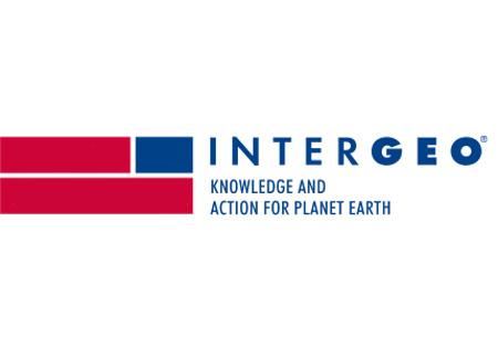 INTERGEO logo