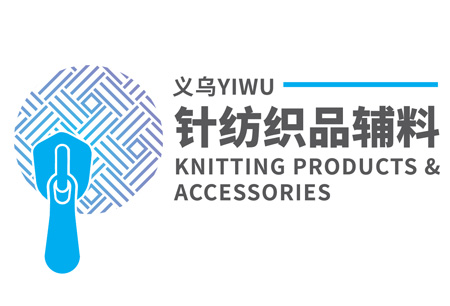 YIWU KNITTING PRODUCTS