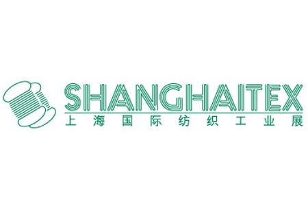 SHANGHAITEX