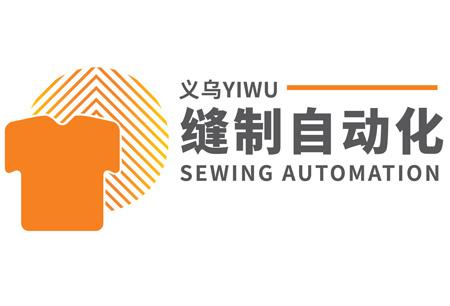 YIWU SEWING AUTOMATION