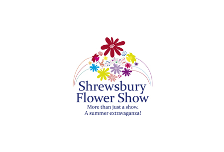 Shrewsbury Flower Show