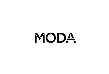 MODA UK Summer
