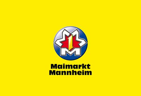 Maimarkt Mannheim