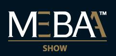 MEBAA logo