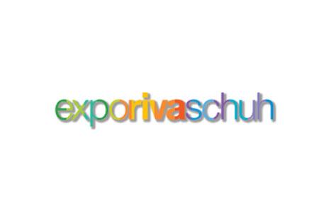 Expo Riva Schuh