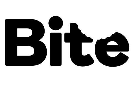 Bite Copenhagen