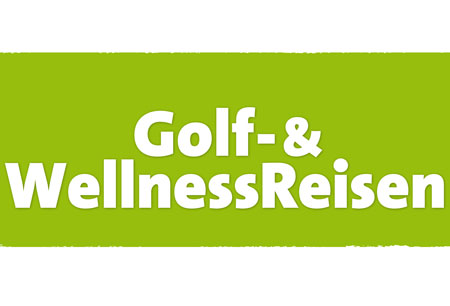 Golf- & WellnessReisen