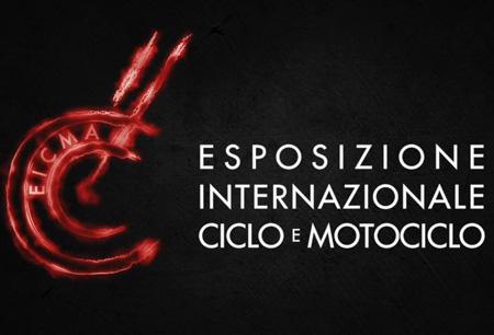 EICMA Moto